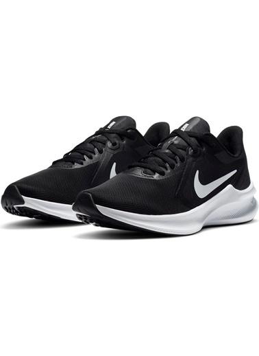 Nike Koşu Ayakkabısı Siyah